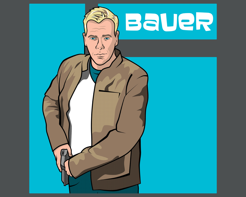 Jack-Bauer-24-Archer-mashup