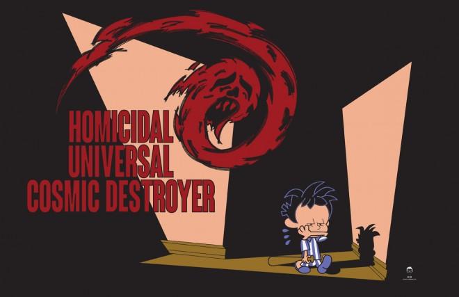 homicidal psycho jungle cat pdf