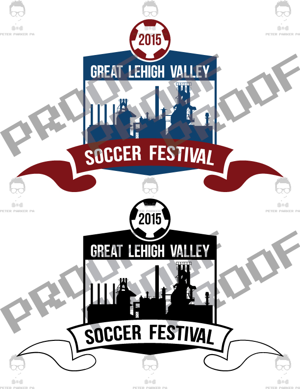 GLVSF-logo-CS3-WATERMARKED-FINAL-FESTIVAL
